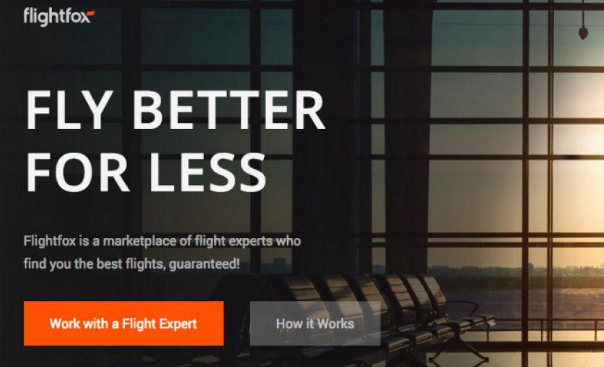 cheap-flights-flightfox