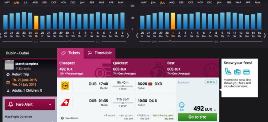 cheap-flights-momondo