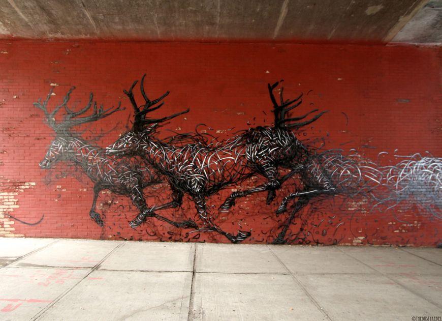 by-DALeast-in-DUMBO-Brooklyn