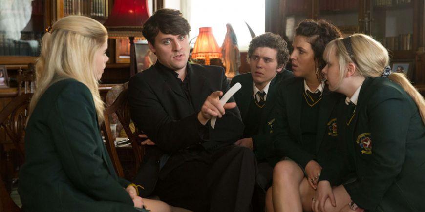Derry Girls 0103