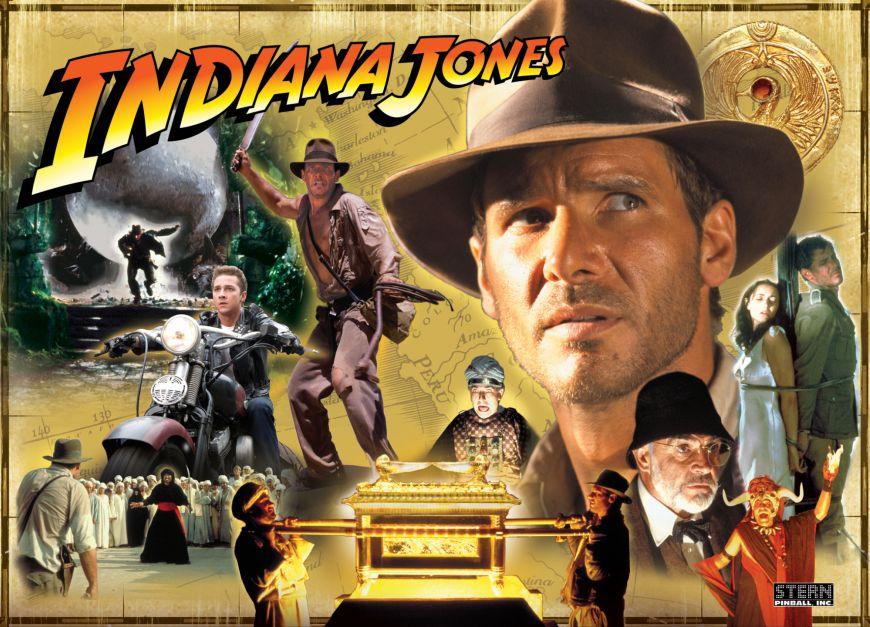 movie-indiana-jones