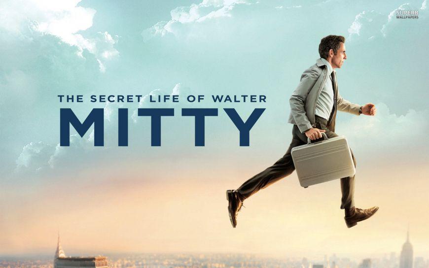 movie-walter-mitty 1