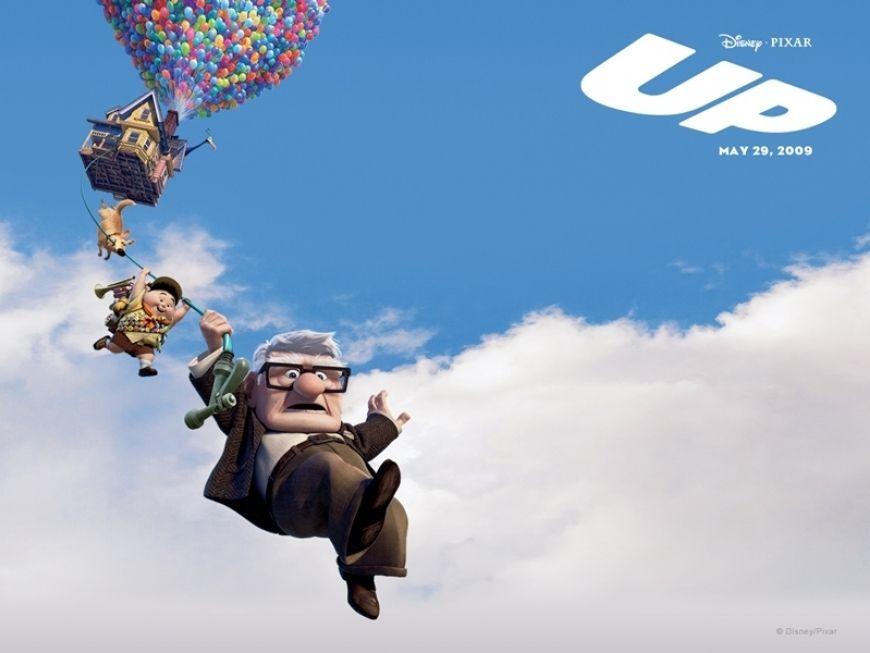 movie-up