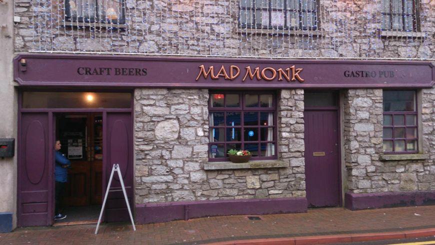 mad-monk-bar