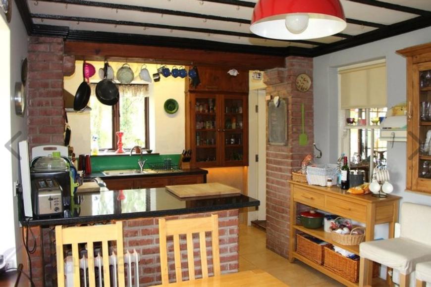 Millhouse2