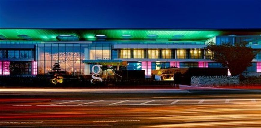 The 5 Star G Hotel Galway