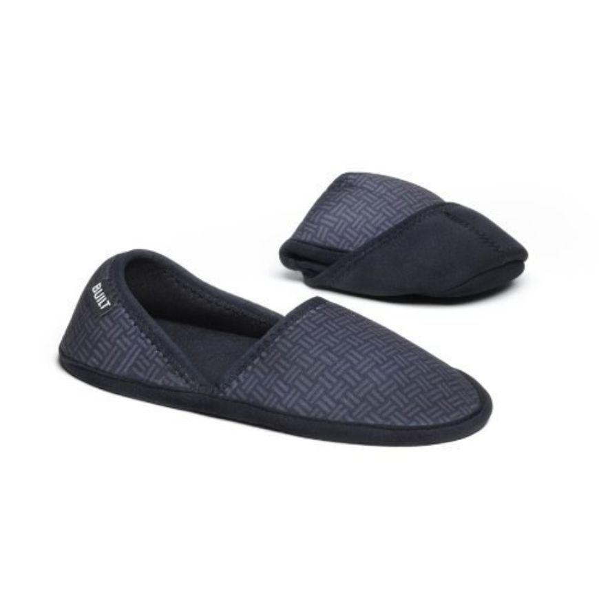 travel-slippers
