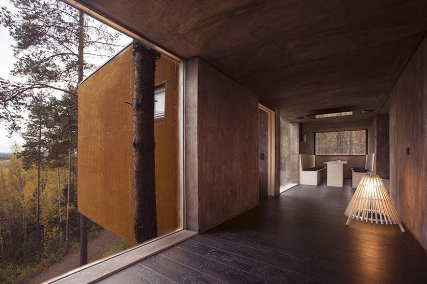 Treehotel 3