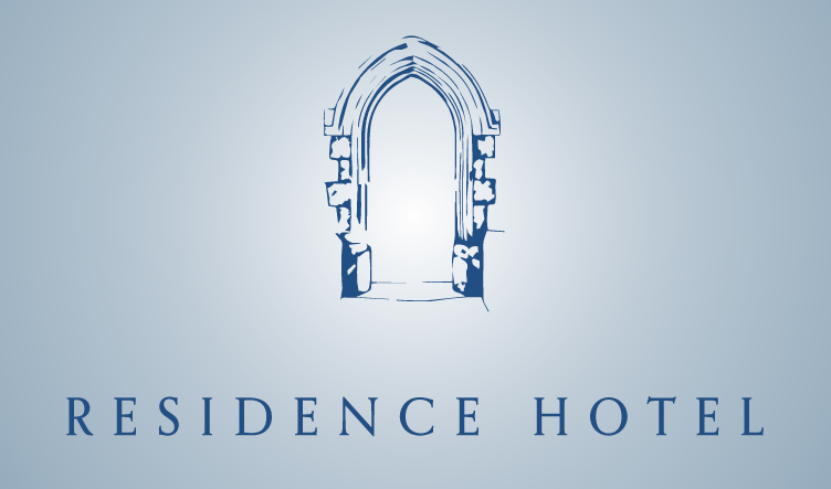 The Residence Hotel