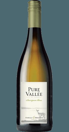 Pure Valee Sauvignon Blanc