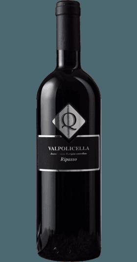 Q Valpolicella Ripasso