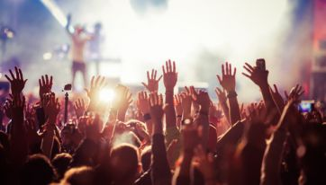 First headline acts for Trinity College Summer Series 2020 revealed