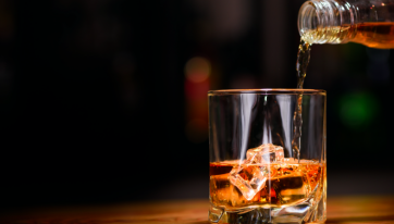 Baggot Street bar hits back at negative review about 'most expensive whiskey'