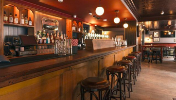 New pub off Camden Street offers cocktails inspired by Irish slang terms