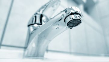 Dubliners told how to avoid potential water shortage over Christmas period