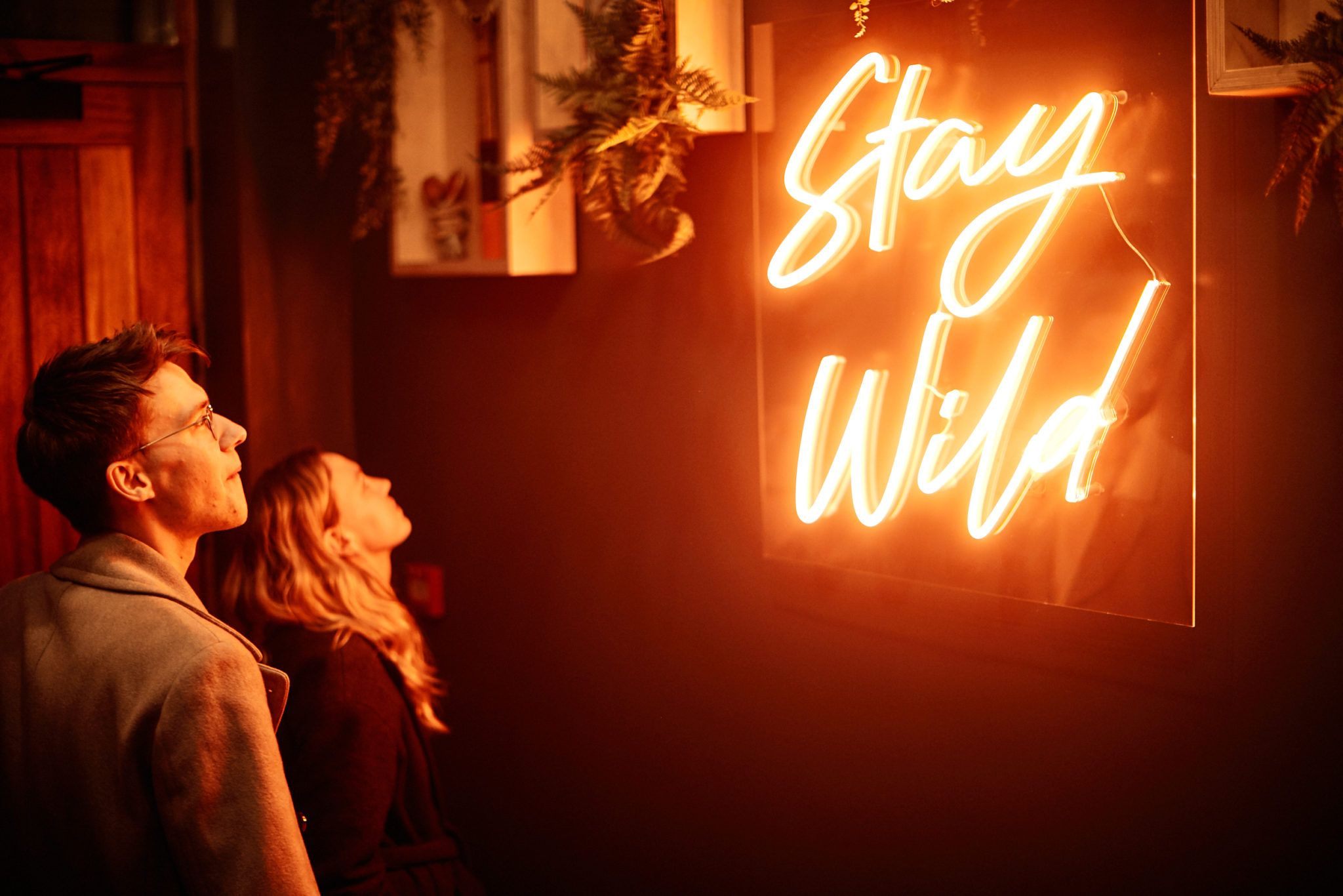 WIN: Staycation in Ireland's first automatic hotel