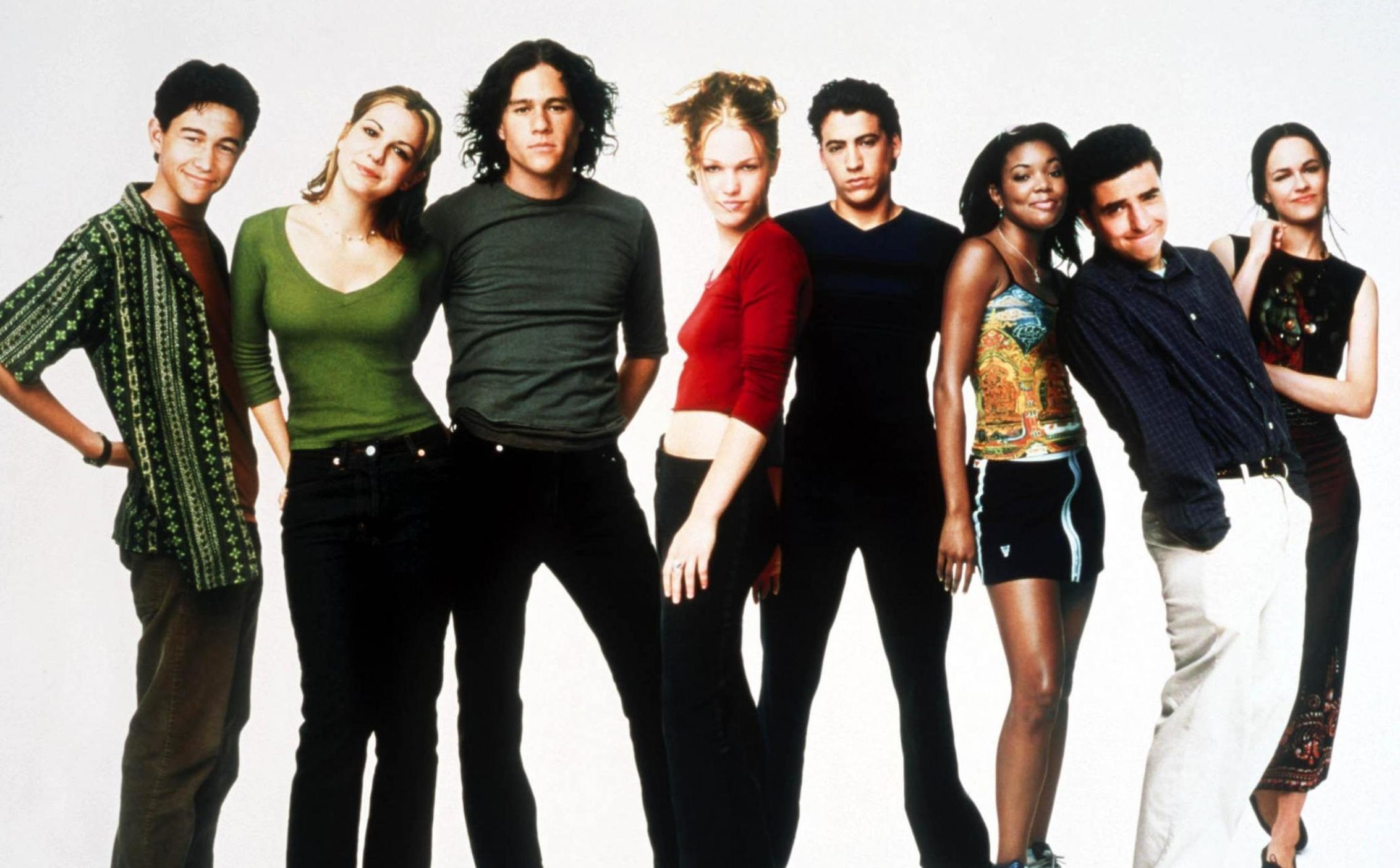 10 things i hate about you screening at the ultimate date night