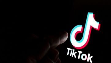 TikTok is opening a Dublin office with 100 jobs lined up