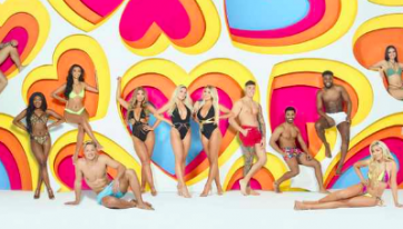 A Dubliner is reportedly set to enter the Love Island villa