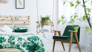 Top tips to make your house a home in 2020