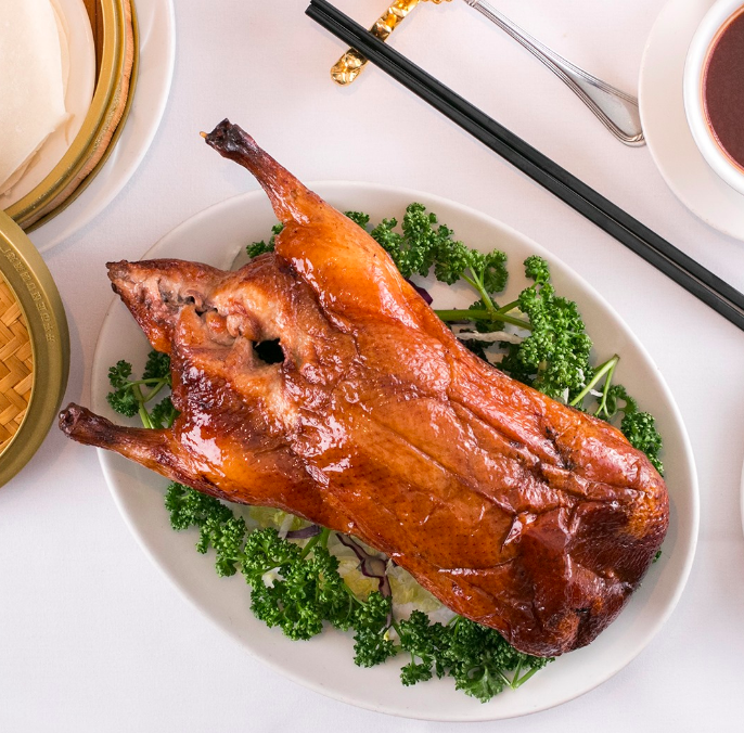 Chinese restaurants in Dublin to celebrate Chinese New Year