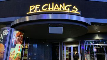 When PF Chang's will open in Dundrum after slight delay to original plans
