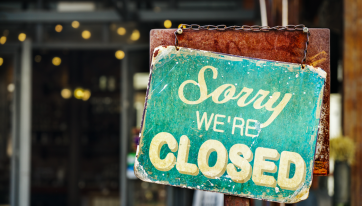 Reasons for Camden Rotisserie's October closure order released by FSAI