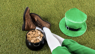 National Leprechaun Museum giving 29-year-olds free entry this weekend