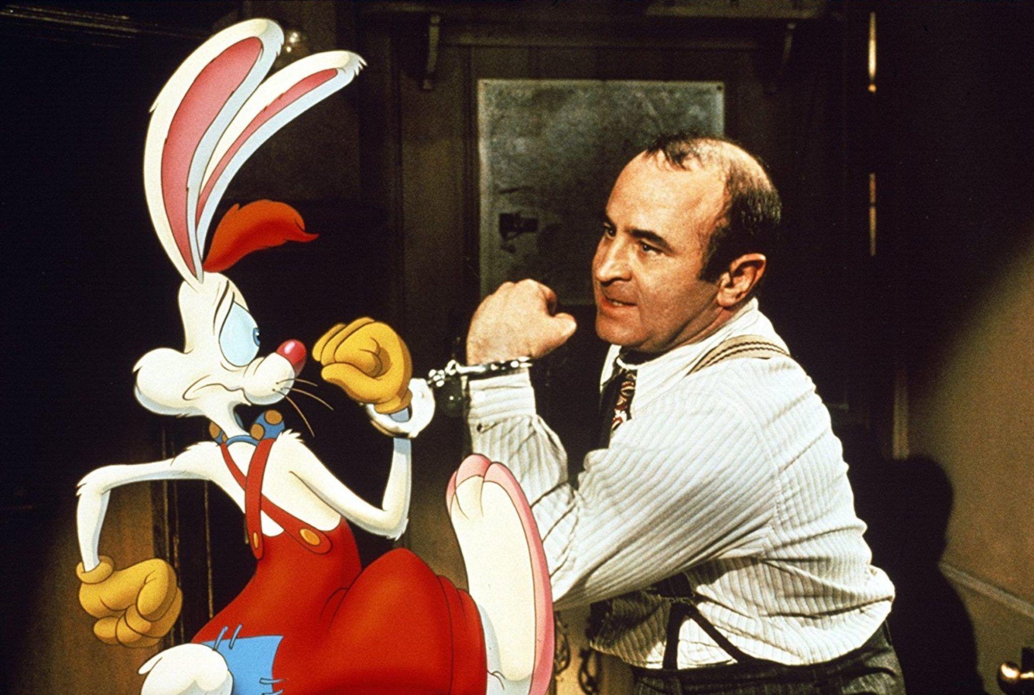 who-framed-roger-rabbit1
