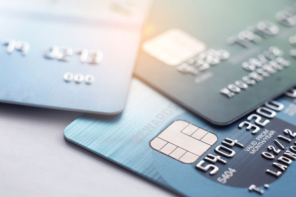 Some tips on how to save money with your credit card