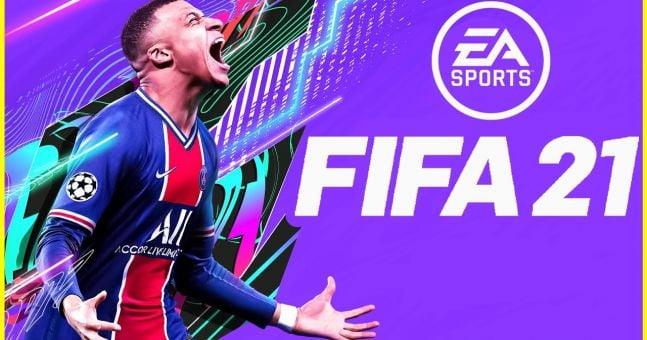 download fifa 20 pc crack