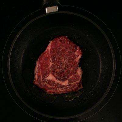 4 Steak1