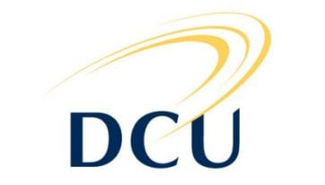 DCU Are Getting Trolled After Their Panicked Tweet To The Taoiseach This Evening