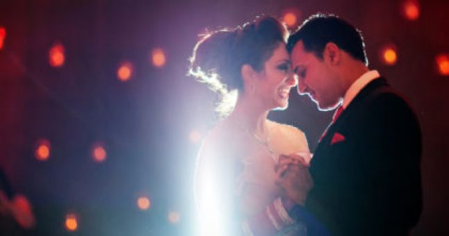 The Ultimate No Bull Guide To Picking The First Dance Song For Your Wedding Day Lovindublin