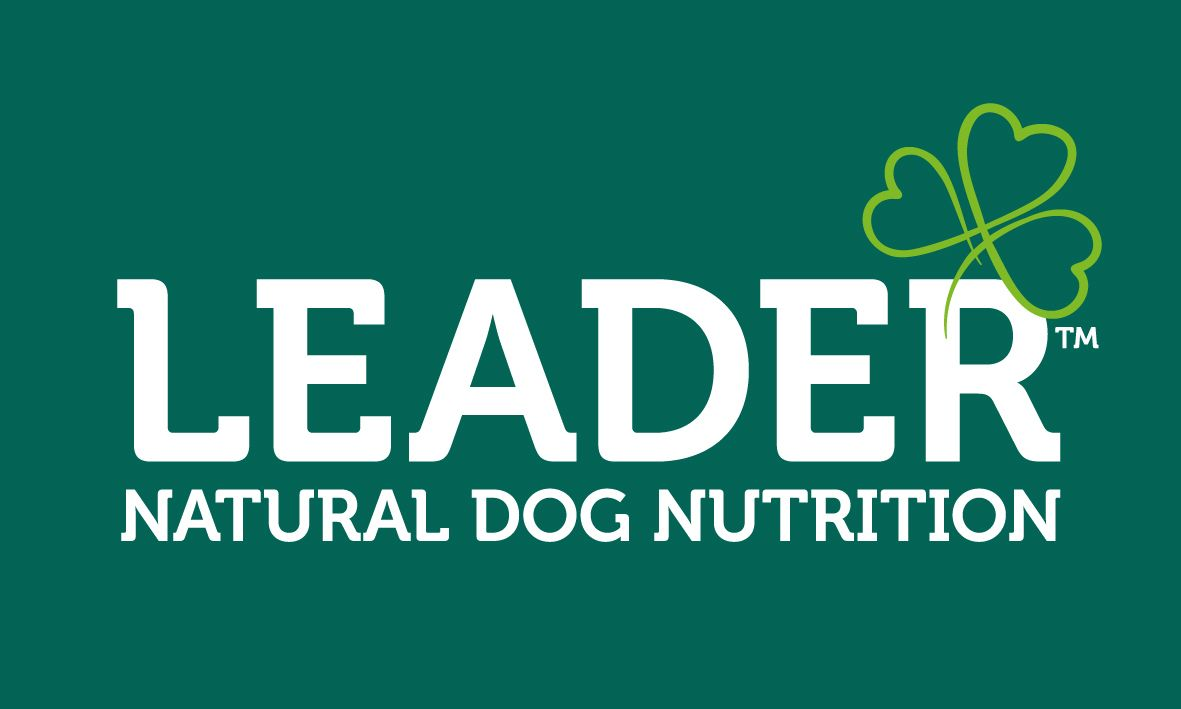 Leader Dog Food