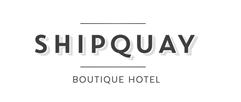 Shipquay Boutique Hotel