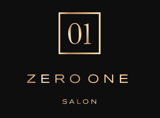Zero One Salon