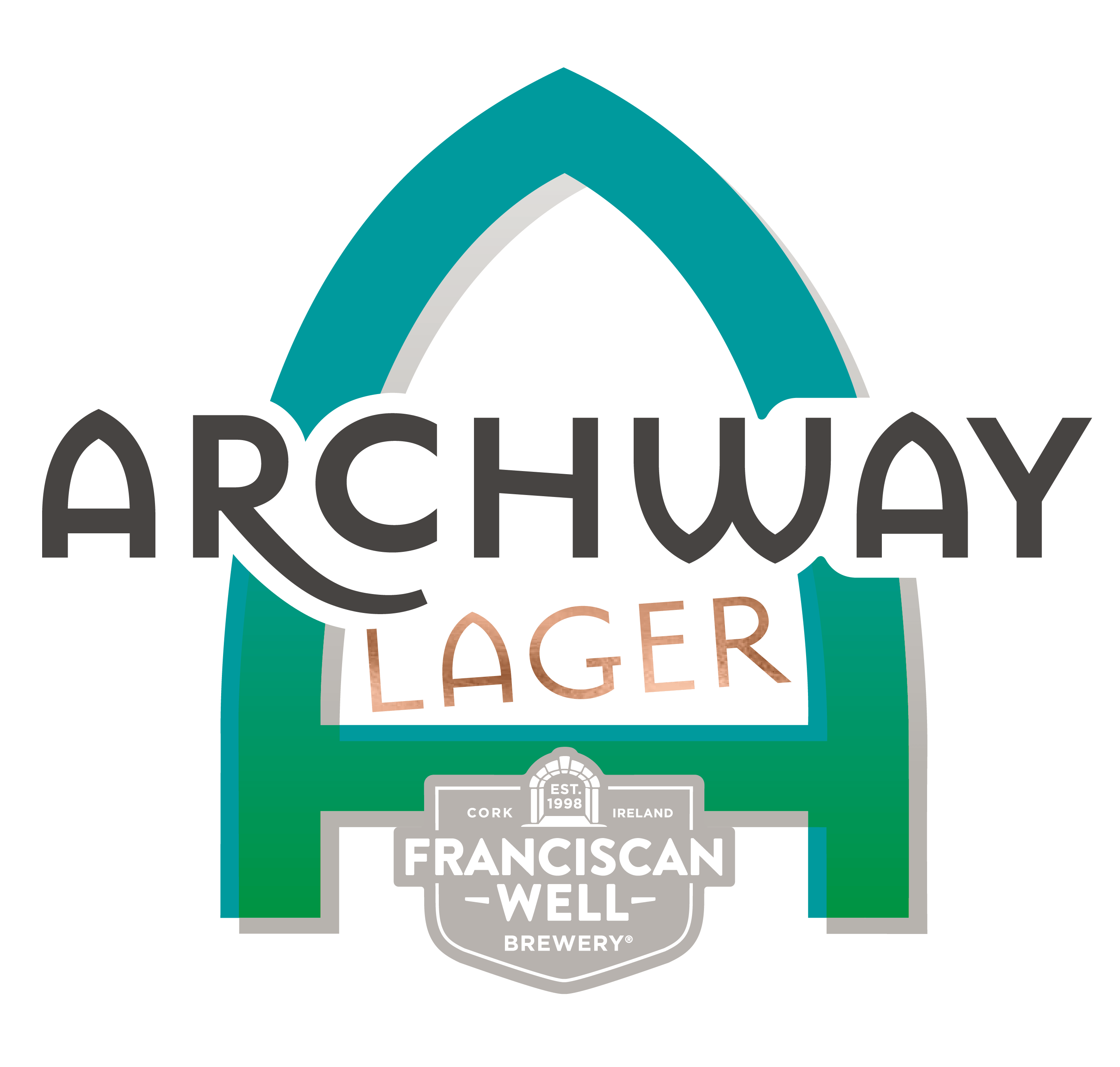 Archway Lager