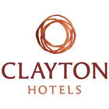 Clayton Chiswick