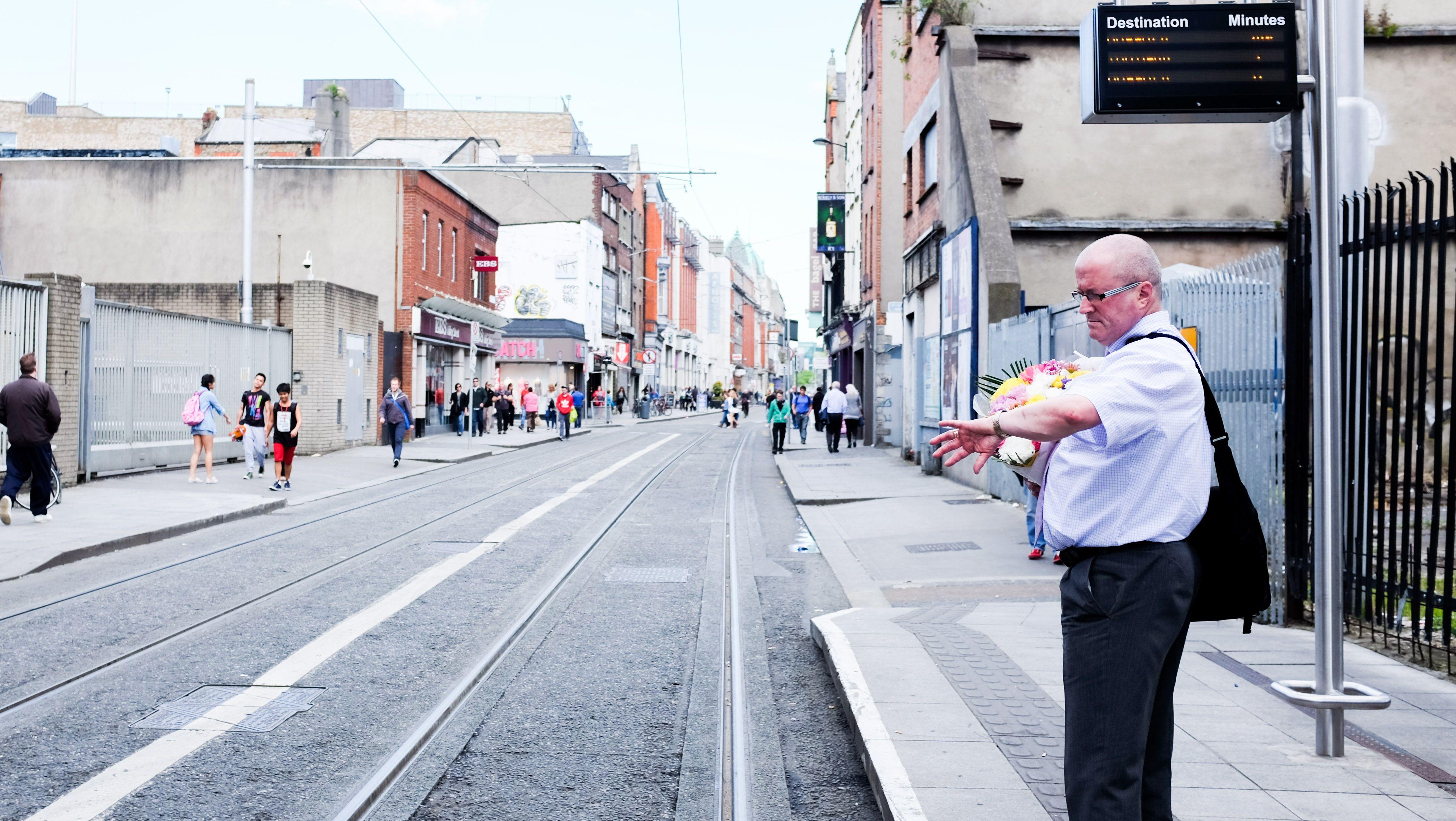 CaolanBarronStreet-7
