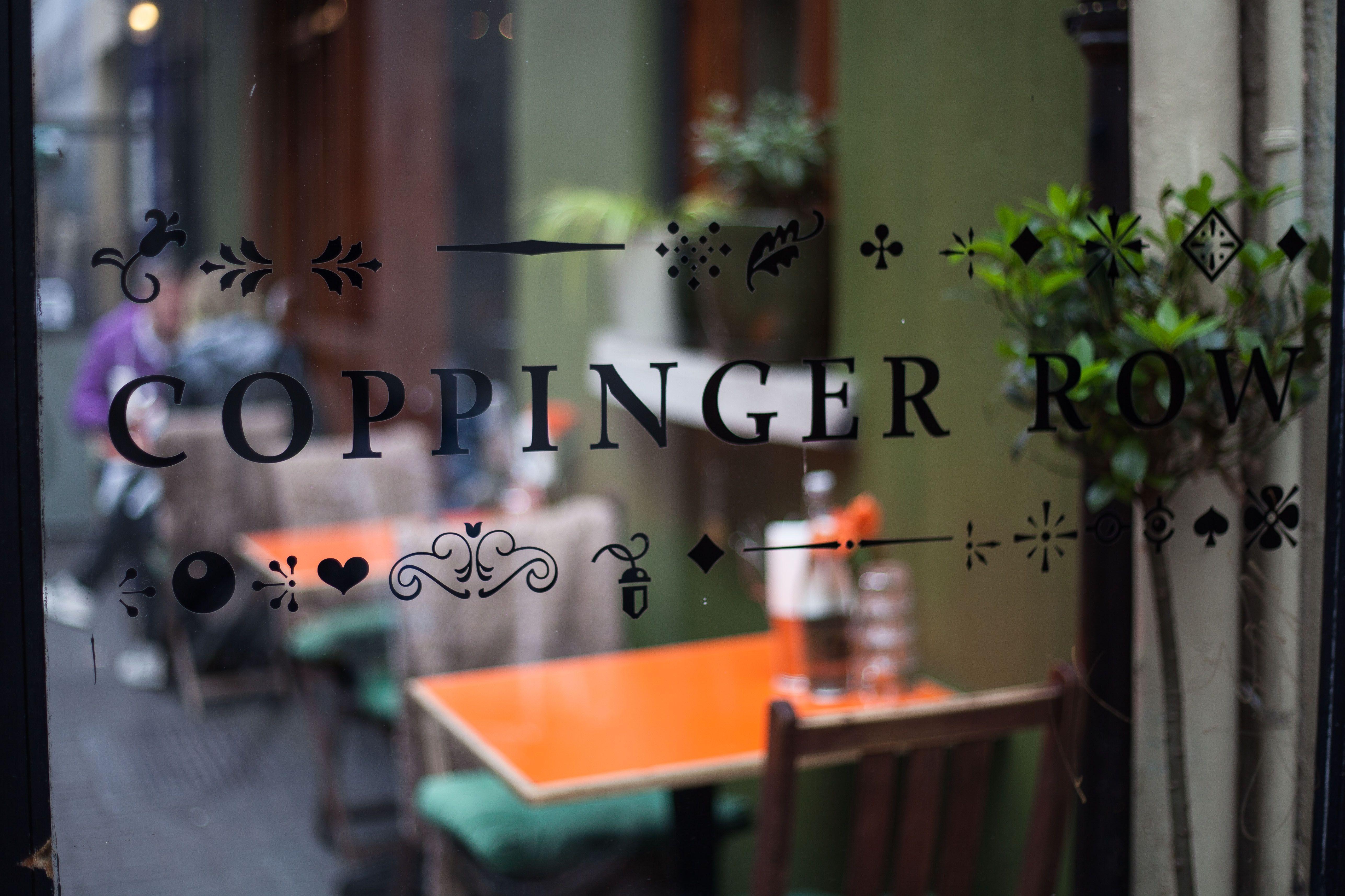 LD Coppinger Row-81