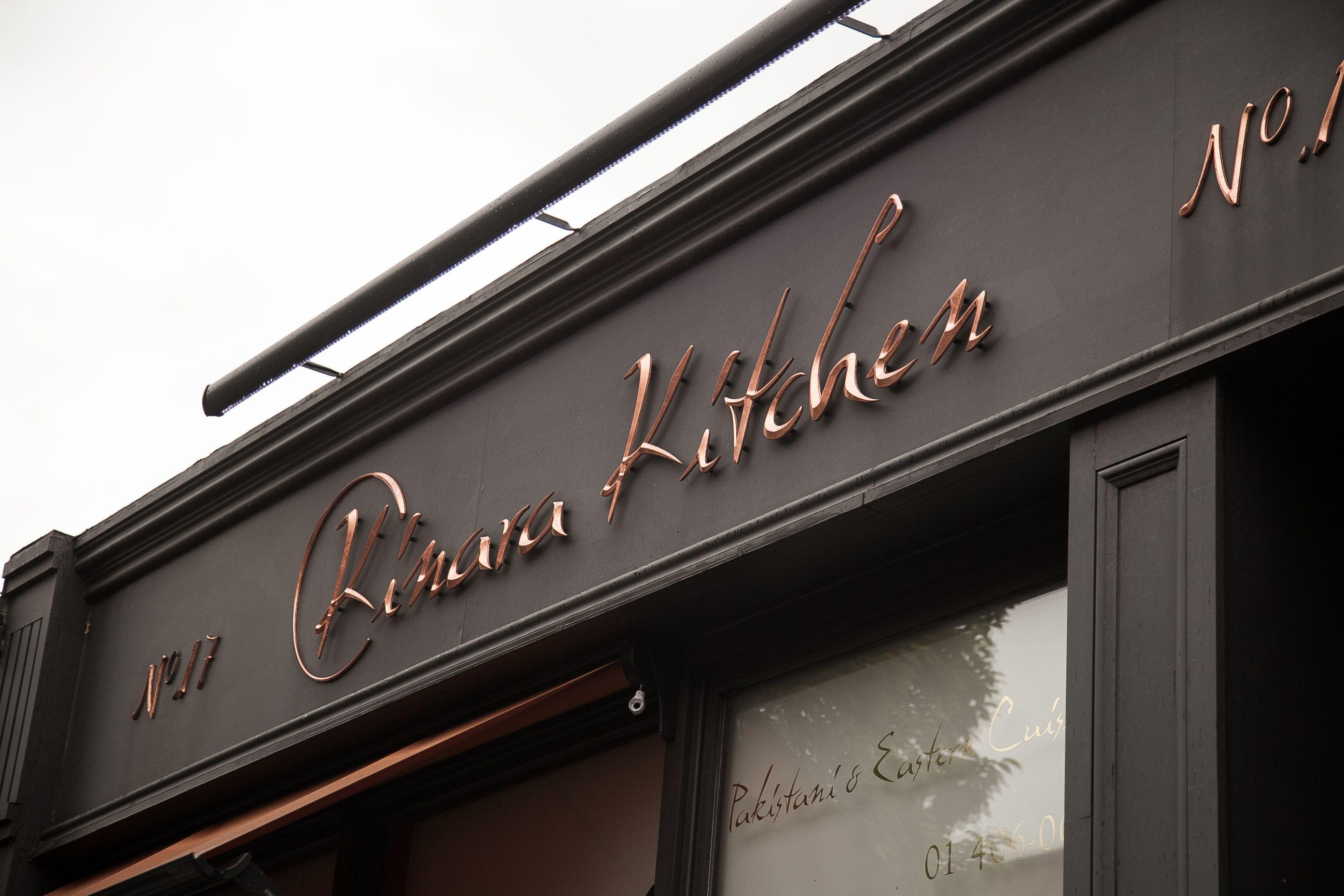 LD Kinara Kitchen-41