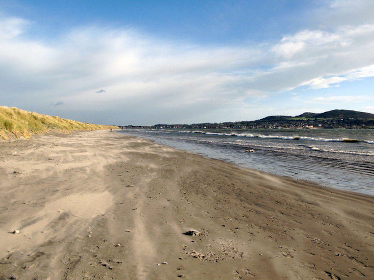 50 great Irish beaches - The Irish Times