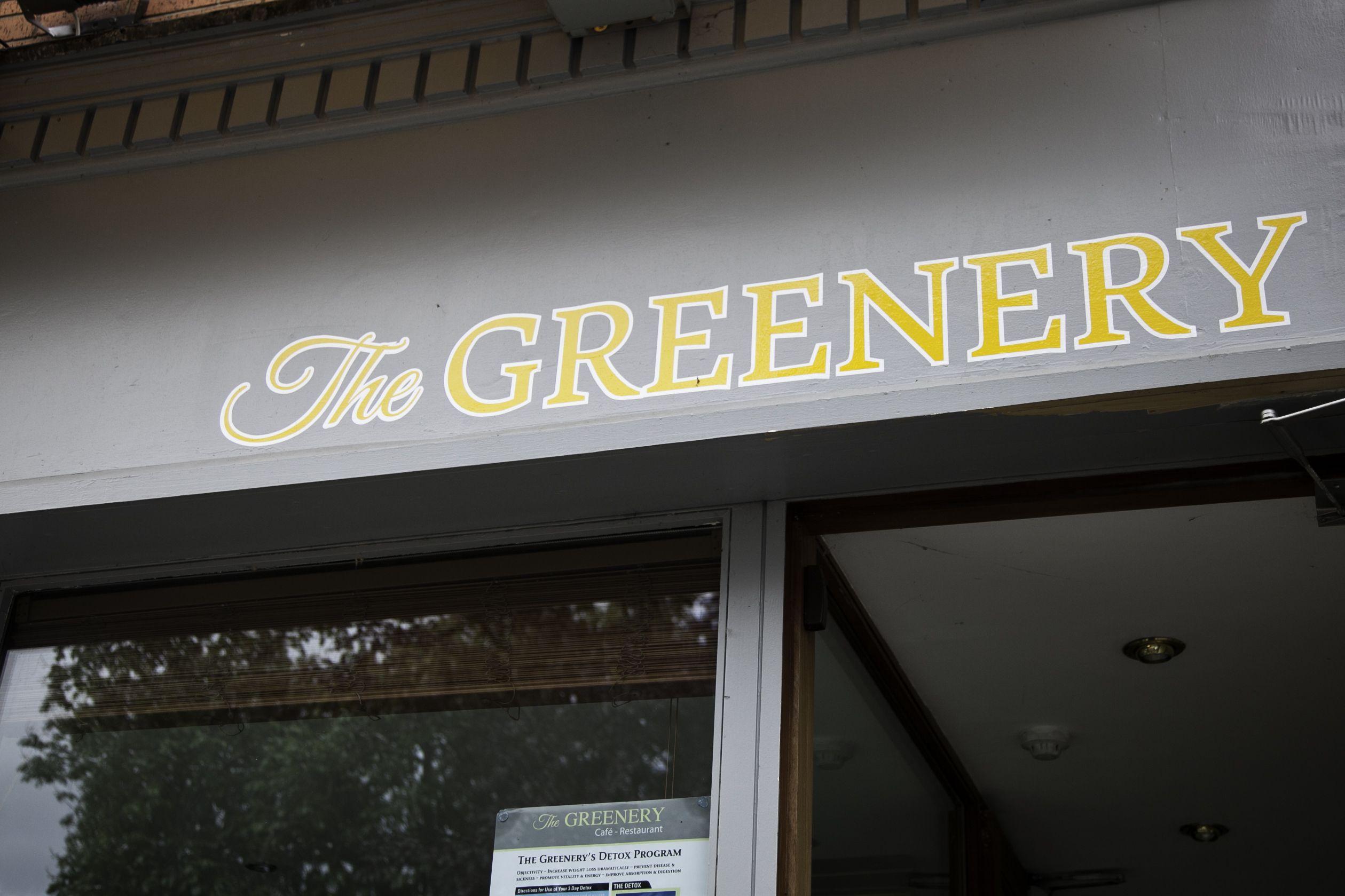 Greenery-18
