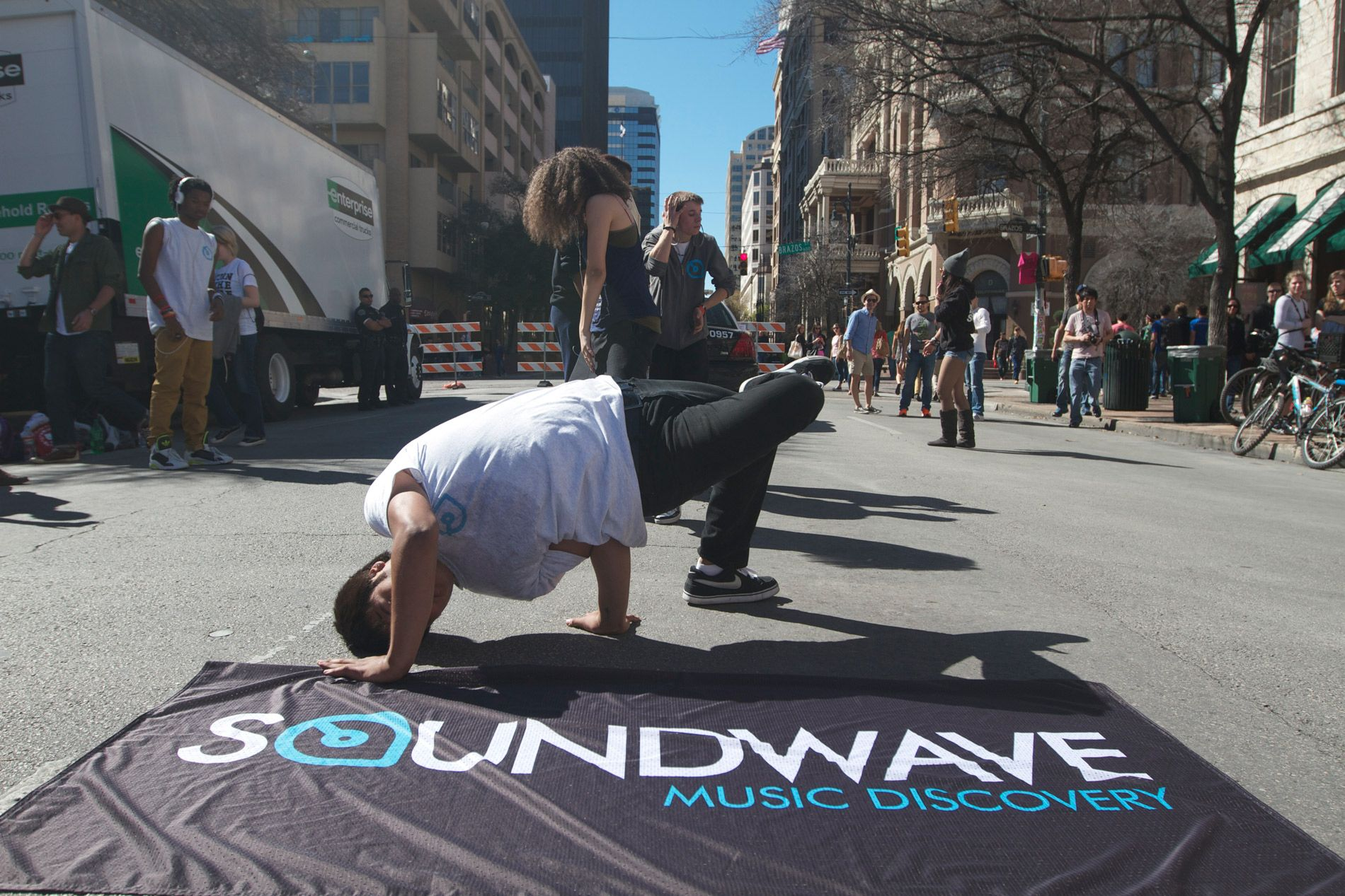 Soundwave-@-SXSW