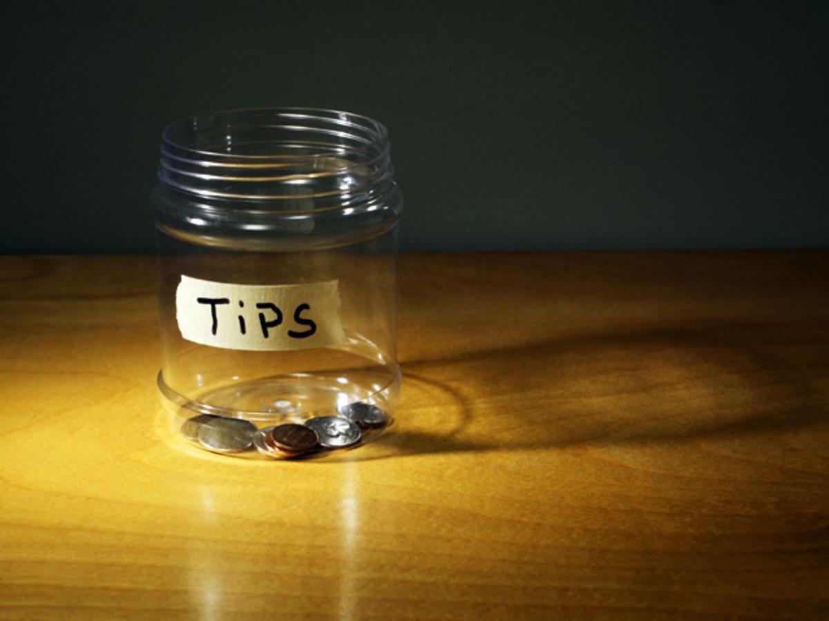 111809+Tip+Jar