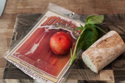 Parma-Melon-Bruschetta1