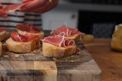 Parma-Melon-Bruschetta4