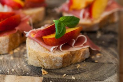 Parma-Melon-Bruschetta6