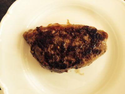 gary-steak-eggs-5